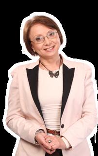 Ели Маринова